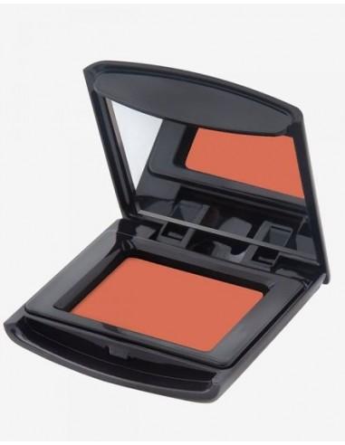 Semilac Sombra de Ojos Mate 406 Tropical Orange