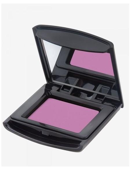 Semilac Sombra de Ojos Mate 405 Vivid Pink