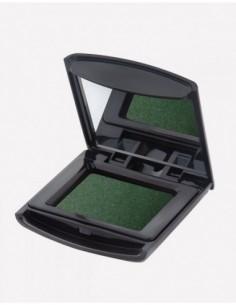 Semilac Sombra de Ojos Brillante Deep Green 419