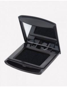 Semilac Sombra de Ojos Brillante Deep Black 418