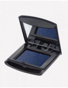 Semilac Sombra de Ojos Brillante Sapphire 417