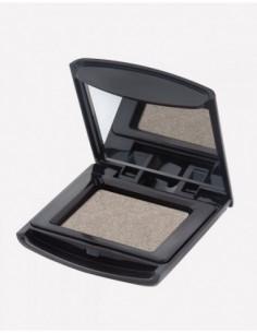 Semilac Sombra de Ojos Brillante Silver Gray 416
