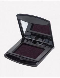 Semilac Sombra de Ojos Brillante Brown Plum 411