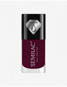 C780 Esmalte clásico con acondicionador Semilac Color&Care