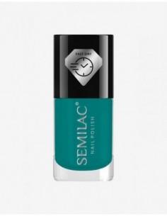 C970 Esmalte clásico de secado rápido Semilac Fast Dry