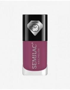 C720 Esmalte clásico de secado rápido Semilac Fast Dry