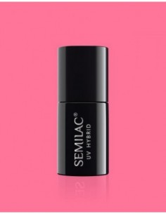 276 Esmalte semipermanente Semilac PasTells Sweet Pink 7ml