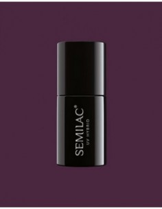 284 Esmalte Semipermanente Semilac Cooking Time 7ml