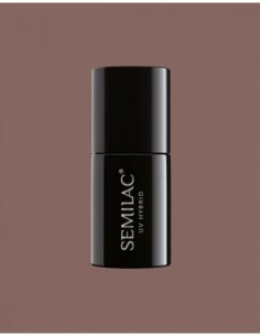 287 Esmalte Semipermanente Semilac Game Time 7ml