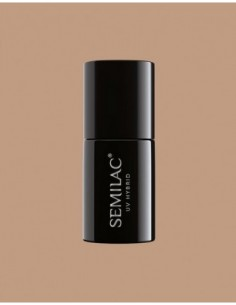 288 Esmalte Semipermanente Semilac Movie Time 7ml