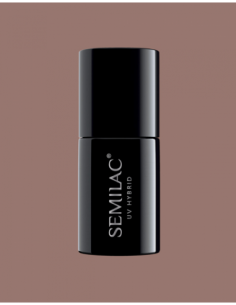 547 Esmalte Semipermanente Semilac City Break Another Way 7ml