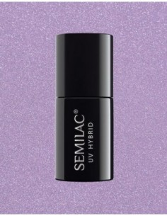 550 Esmalte semipermanente Sweater Weather Stay in Bed 7ml