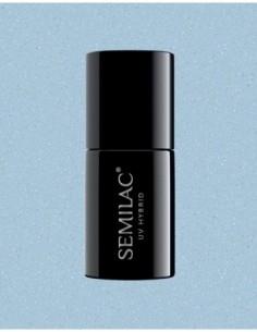 561 Esmalte Semipermanente Semilac Cosy Day 7ml
