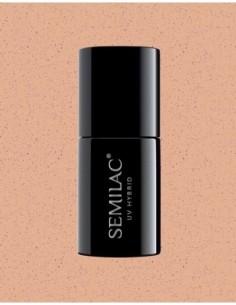 562 Esmalte Semipermanente Semilac Warm Evening 7ml